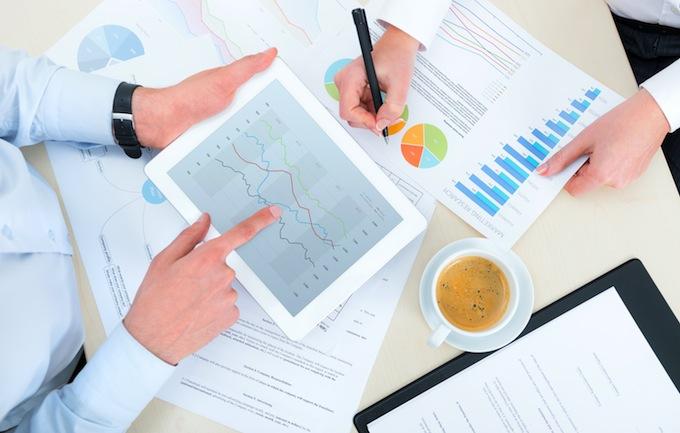 IndexBox - агентство маркетинговых исследований
